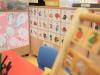 long-crendon-pre-school-sml57
