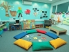 long-crendon-pre-school-sml42